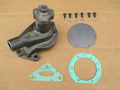 Water Pump Gaskets Hardware For Allis Chalmers M65 Grader Sp100 Combine Wc