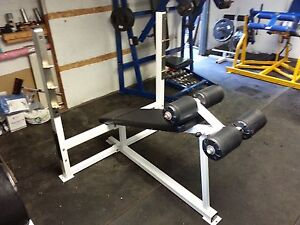 Apex Home Gym Buy Or Sell Exercise Equipment In Ontario Kijiji Classifieds