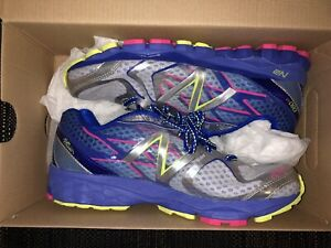 Brand new never worn new balance size 7.5 running shoes