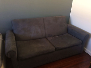 Couch for sale East Cannington Canning Area Preview