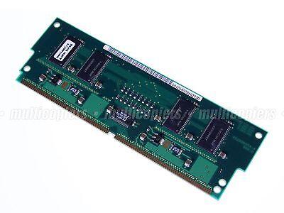 Pc200n9ra-a Pc200n9raa Memory Board For Docutech Sun Workstation