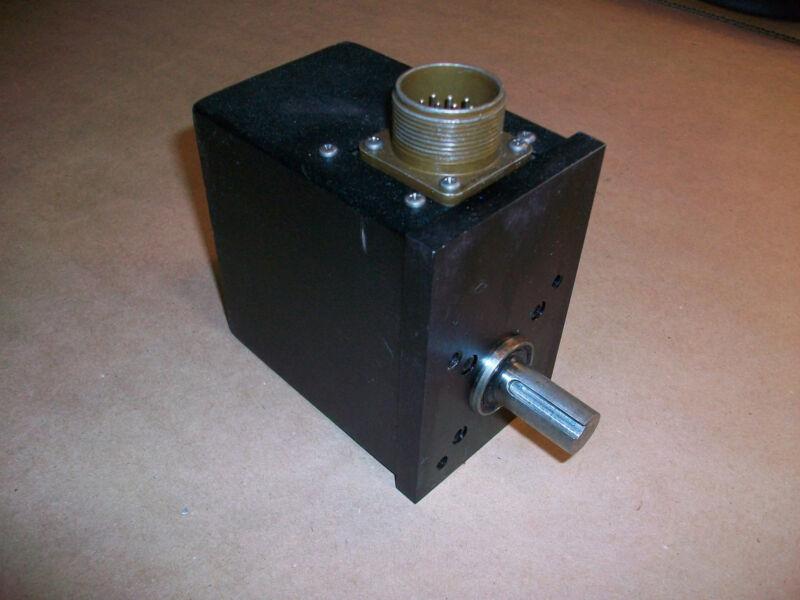 AMCI Transducer  HTT-20-180     UNUSED