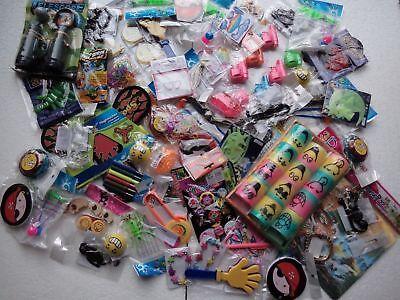 20 tlg. Kleinspielzeug Set Mitgebsel Kindergeburtstag Party Geburtstag. Top