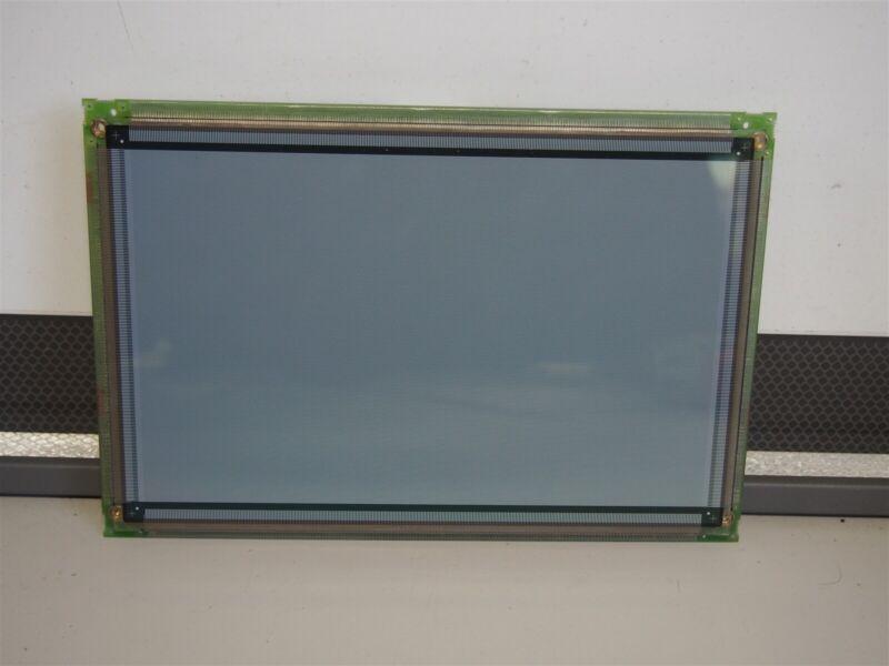 "Finlux MD640.400-52 9.1"" LCD Display"