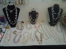 FASHION JEWELLERY FOR SALE - approx 8,500 items Baldivis Rockingham Area Preview