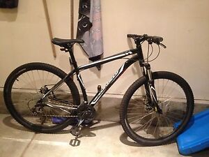 Trade for laptop? Specialized Hardrock
