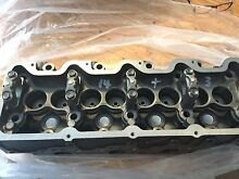 Hilux Ln 106 2.8 diesel cylinder head Liverpool Liverpool Area Preview