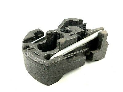 YAOBLUESEA car jack scissor jack car jack scissor car jack shears car jack 88-435 mm tyre change tool scissor lift crank 2000 kg load capacity