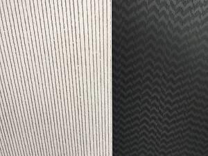 New Italian Tiles 120 x 60 White & Grey Kurrajong Hawkesbury Area Preview