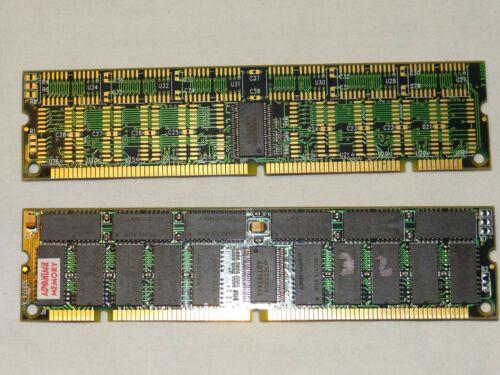 Apple Power Macintosh 64MB 168-pin RAM DIMM 9500/8500/7500(Matched 2x32mb)- #2