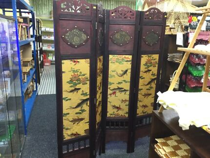 Privacy ScreensRoom dividers Other Home Decor Gumtree Australia