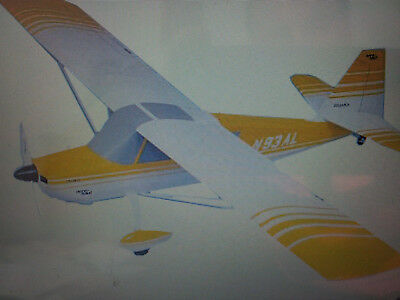CITABRIA BELLANCA Aeronaut 134100 Sonderangebot