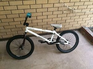 Mongoose bmx Capalaba Brisbane South East Preview
