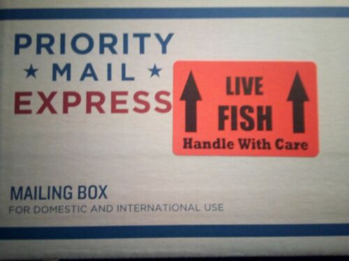 SERVICE ADD-ON FOR PRIORITY MAIL EXPRESS SHIPPING  - ADDITIONAL $25