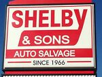 SHELBYANDSONS