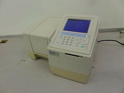 Shimadzu Uv Mini 1240 Uv-vis Spectrophotometer