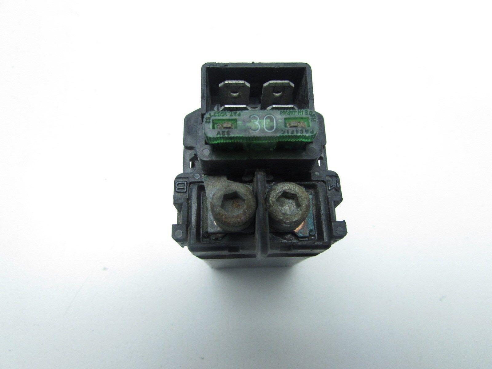 Starter Rebuild Kit for Honda VF750C VF750 C Magna 750 1994 95 96 97 98 99 2000