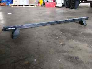 Roof Rack Ford Ranger Yarrawonga Palmerston Area Preview