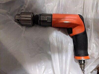 Dotco 14csl97-40 Pistol Grip Drill 14cs Seriesdotco