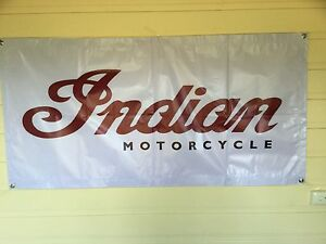 Motorcycle BANNERS Woy Woy Gosford Area Preview