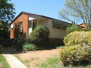FOUR BED ROOM HOUSE AVAILABLE FOR RENT (Chifley) Chifley Woden Valley Preview