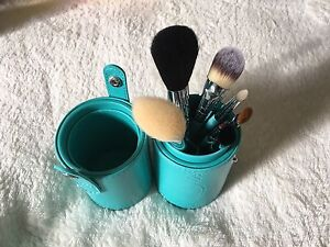Sigma makeup travel brushes (set of 7) Curtin Woden Valley Preview