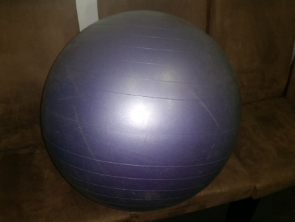 50cm Fitness Ball