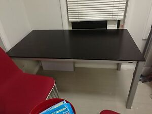 Fanuli Kristalia Be-Easy Extendible Dining Table Good Condition Neutral Bay North Sydney Area Preview