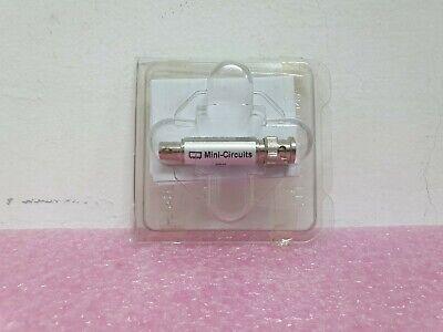 Mini-circuits 15542 Bmp-5075r