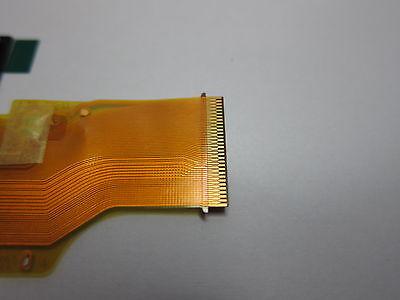 Купить Repair Parts For Sony DSC-RX100M3 RX100 III SLT-A99 LCD Display Screen New