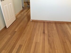 Aspect timber floors Joondalup Joondalup Area Preview