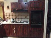 Complete Kitchen all appliances working condition!!!! Barmera Berri Area Preview