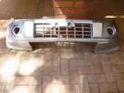Mitsubishi Pajero NW Front Panel Bickley Kalamunda Area Preview