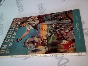 LUIGI-GARNERAY-UN-CORSARO-DI-QUINDICI-ANNI-ED-CAPITOL-1967-numero-1