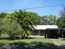 Classic House in Bathelor Town Center Finniss Area Preview