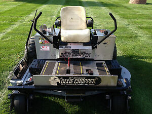 72 in hustler zero turn mowers