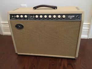 Vintage Sound Amps Vintage 22