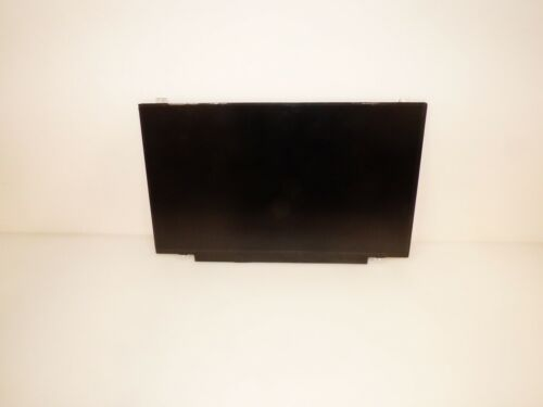 "00NY408 14"" Display for Lenovo ThinkPad T460s"