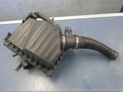 Vauxhall Combo / Corsa C 1.3 CDTI Air filter box airbox 55355095