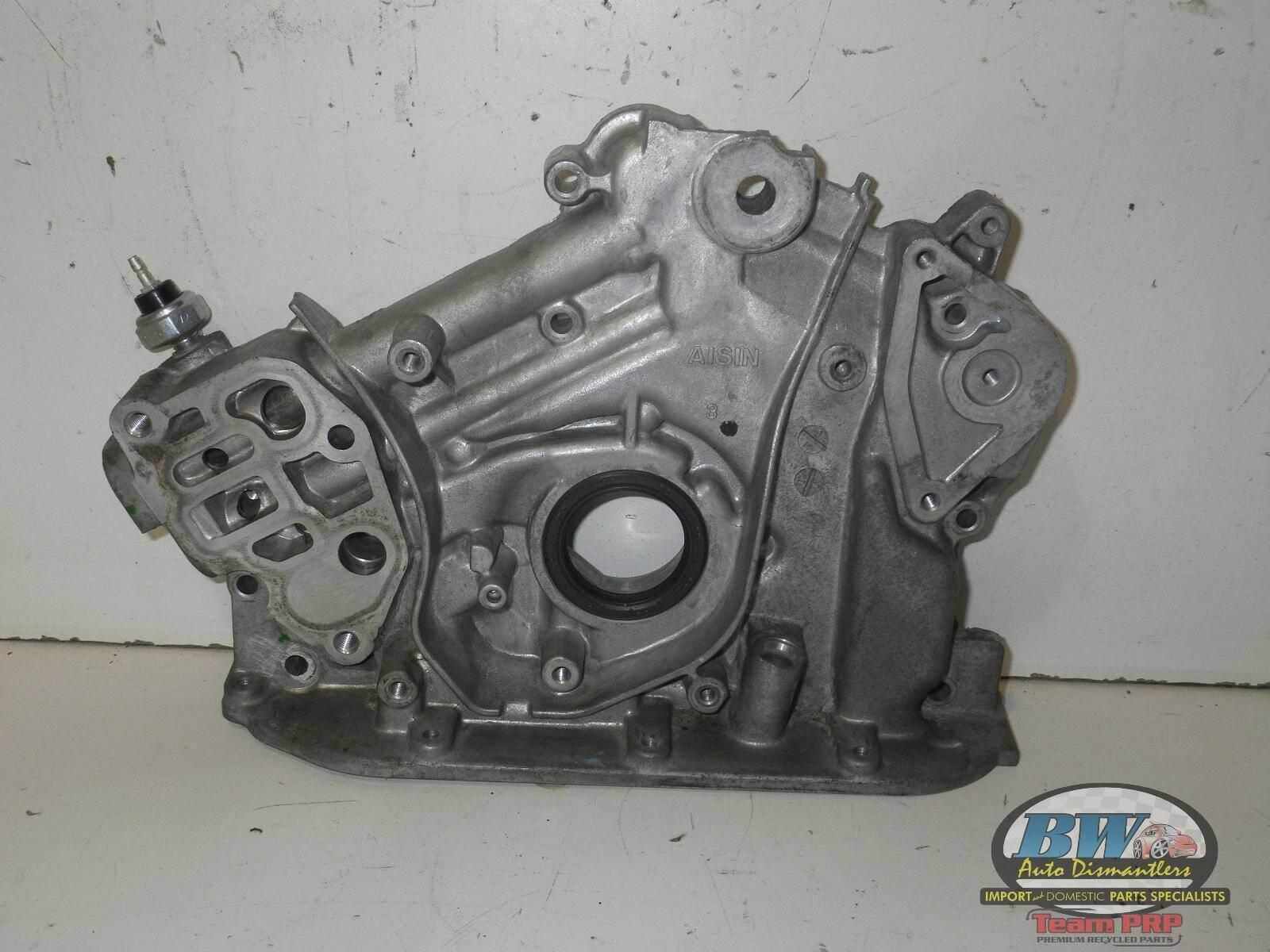 1998 Acura Rl Engine Diagram Engine Car Parts And Component Diagram