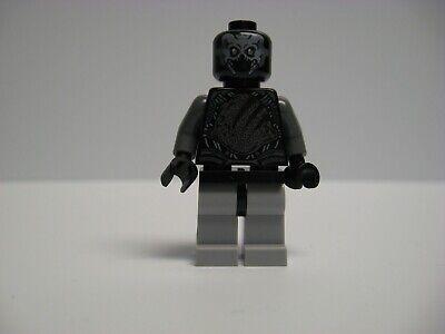 LEGO Marvel Super Heroes 76021 The Sakaaran Mini Figure