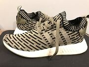ADIDAS NMD 'OLIVE' US 11 Mount Claremont Nedlands Area Preview