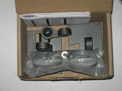 Cushcraft S2406DSP Antenna Mount Kit NOS. Buy it now for 8.95