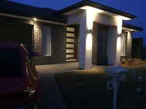 Turnkey house built for $210,000 Berwick Casey Area Preview
