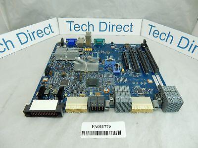 IBM 00FN811 X3850 X6 00FN827 Motherboard System Board ZZ for sale  Winnetka