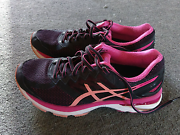 Asics Gel Running Shoes Cranbourne West Casey Area Preview