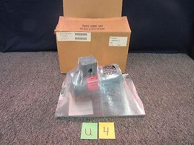 Baldor Reliance Electric Motor 34 Hp 1725 Rpm 220v B79c1163 Key 58 Shaft New