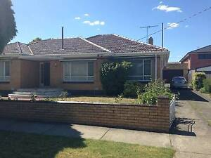 Room in Thornbury 3071, Available Now, $185pcw Thornbury Darebin Area Preview