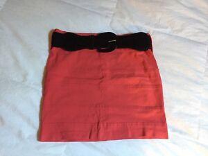 Vêtements pour femme xsmall et small