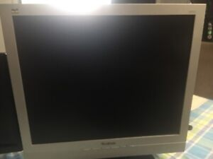 LCD Monitor Mountain Creek Maroochydore Area Preview